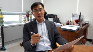 """[오늘의 CEO]강훈 한국과학기술지주 대표 """"출연연 기술사업화 바로 설 수 있도록 도울 것"""""""
