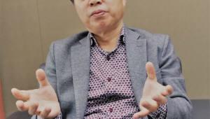 """[오늘의 CEO]남재국 에프알텍 대표 """"세계 최초 5G 광중계기로 글로벌 시장 도전"""""""