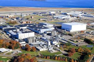도레이 플라스틱, 미국 본사에 OPP 필름 자동화 설비 증설