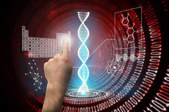 [규제샌드박스 첫 승인]DTC 유전체 분석 서비스 활용 문턱 낮춰