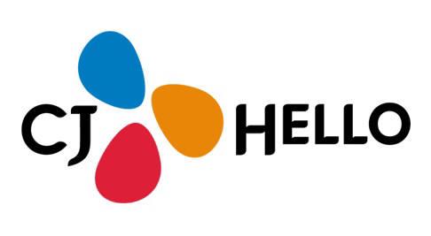 CJ헬로, 2018년 4분기 영업익 186억원···전년比 5.5%↑