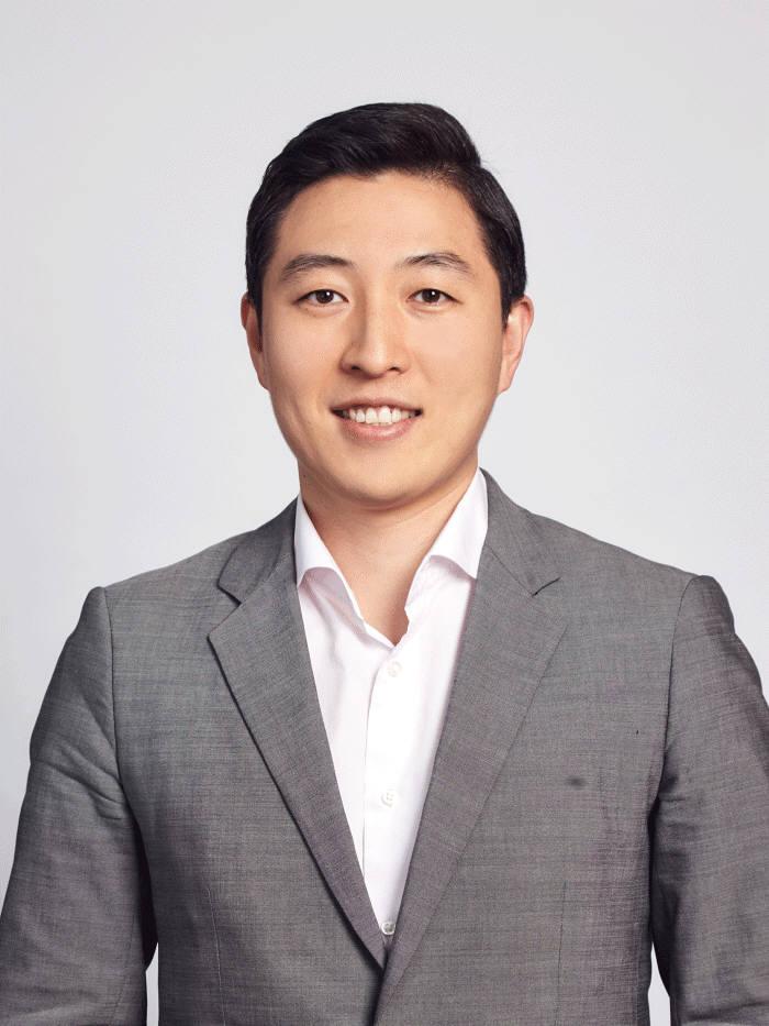 [ET단상]P2P금융 법제화를 통한 대한민국 금융 혁신을 기대하며