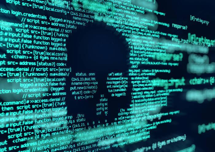 [이슈분석]개인정보 유출사고 '폭탄'되어 돌아왔다