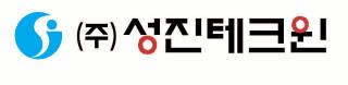 [미래기업포커스]성진테크윈, 소형무장헬기·한국형전투기 조종간 개발 참여
