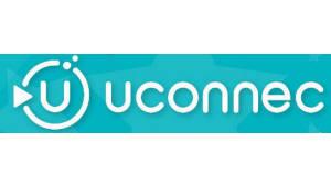 유커넥, 인플루언서 마케팅 플랫폼으로 동남아 진출