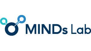 마인즈랩, '마음에이아이'로 글로벌 AI 시장 공략