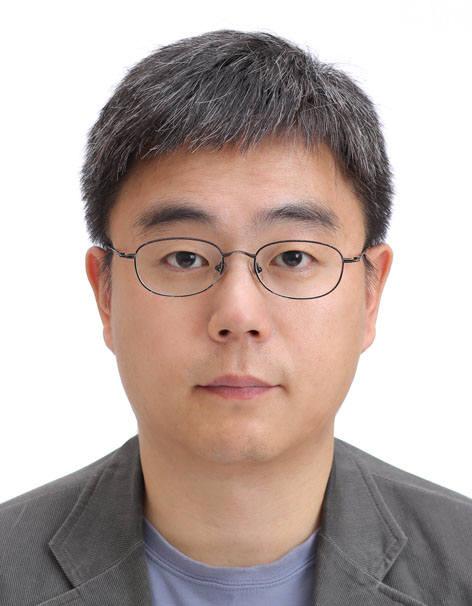 권혁민 에픽게임즈코리아 본부장