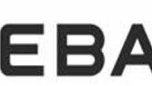 테바, 냄새 잡는 스마트 휴지통으로 생활용품 시장 진출