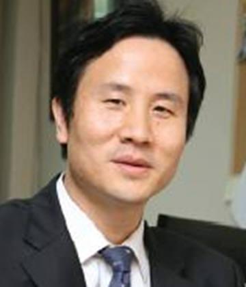장병준 국민대 전자정보통신공학부 교수 / 한국전자파학회 상임이사
