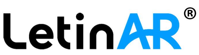 [미래기업포커스]레티널, 핀미러 렌즈로 스마트글라스 세계시장 공략