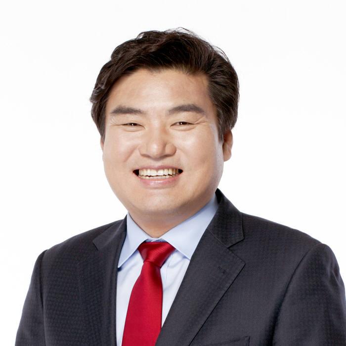 원유철 자유한국당 의원