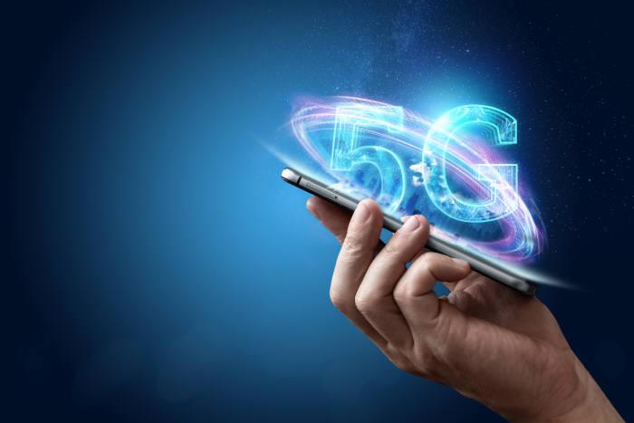 韓, 4월 8일 세계 최초 5G 상용화 선언식