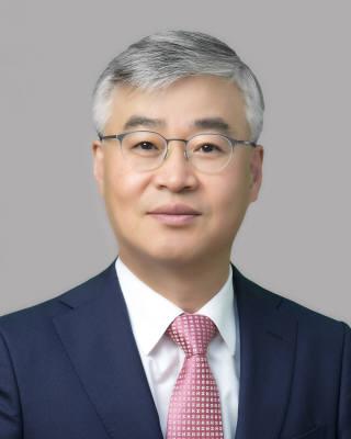 홍성수 자동차 반도체 및 소프트웨어 연구회 위원장