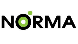 노르마, IoT·블록체인 분야 보안 솔루션 확대