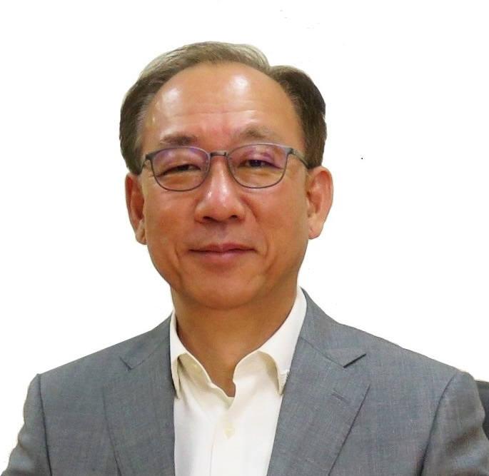 김명준 한국전자통신연구원(ETRI) 신임 원장