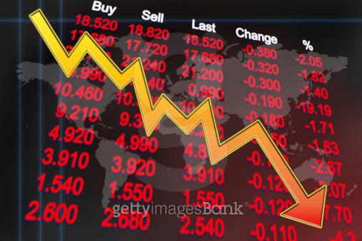 리프트 주가가 1일(현지시간) 급락하며 12% 하락한 69.03 달러를 기록했다.