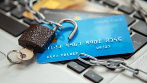 신용카드 수수료 갈등, 정부는 뭐하나?