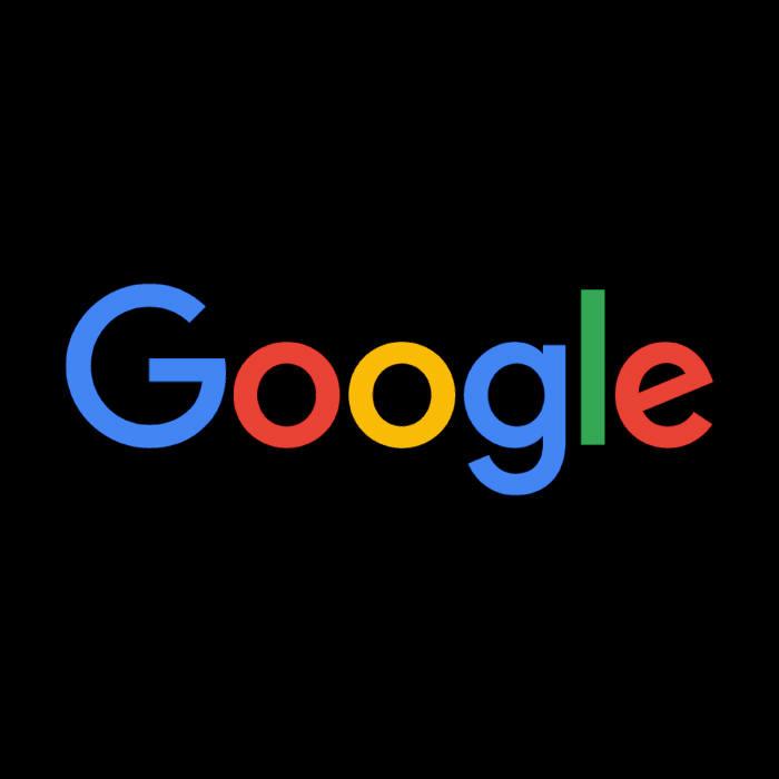 구글이 AI 윤리 자문위원회 설치를 백지화했다.