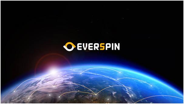 에버스핀, 日시장 성과...3년 최소 30억원 이상 보안 컨설팅