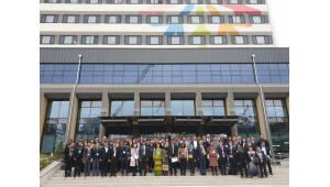 서울산업진흥원, ADB와 글로벌 스타트업 워크숍 개최