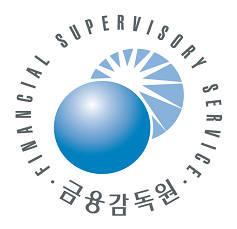금감원 '코리아 핀테크 위크 2019' 참가 레그테크·섭테크 모집