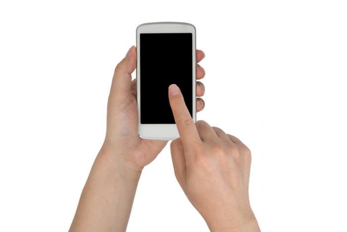 [사설]애플과 퀄컴 합의, 5G 전쟁 시작