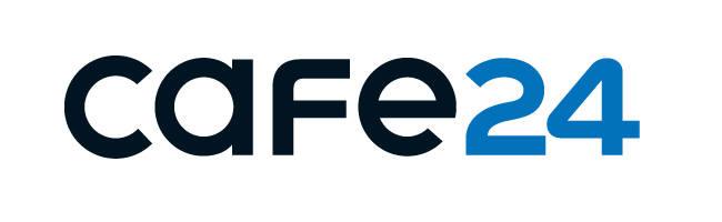 카페24, 업계 최대 규모 320Gbps 백본망 구축