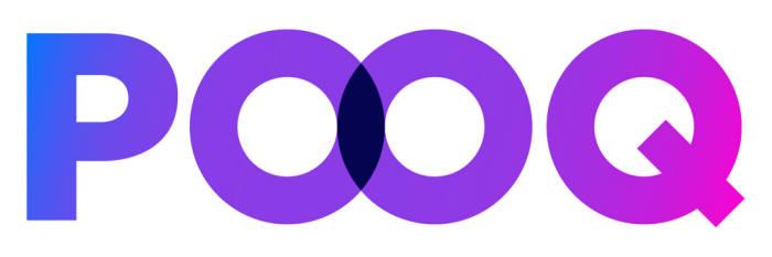 POOQ, 해외 시리즈 2880편 추가····디즈니·NBC유니버셜·소니 제휴