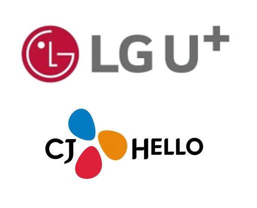 과기정통부, 내달 8일까지 'LG유플러스-CJ헬로 M&A' 의견수렴