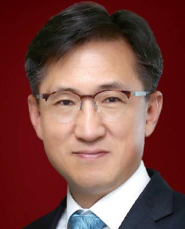 김동환 교수