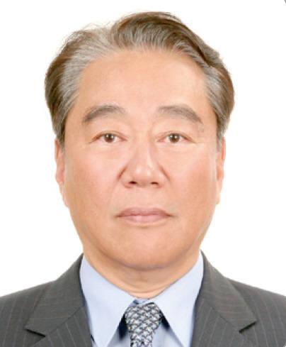 박상훈 고문
