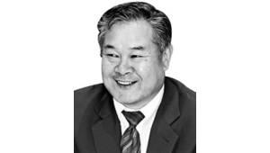 [정태명의 사이버펀치]<108>1000만 예비 장애인 시대와 4차 산업혁명