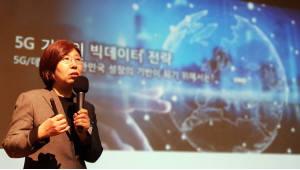 """""""4차 산업혁명은 승자독식... 5G 기반 교통·의료에서 활로 찾는다"""""""