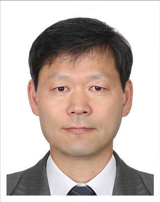 [기고]재생에너지 경쟁력 강화 방안과 민간기업 역할