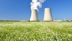 한빛1호기, 재가동 승인 하루 만에 정지… 열출력 5% 초과