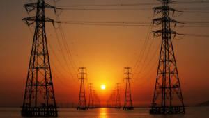 """한전 """"전기요금, 신재생에너지 비중 높을수록 비싸""""…전기요금 현실화 공론화하나"""