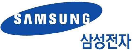 삼성전자-화웨이, 중국서 3년 특허분쟁 종지부... 크로스 라이선스 합의