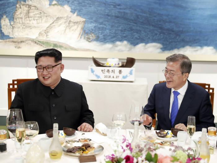 민주당, 남북경협 준비태세 '공고히'...남북미 경색 상황에도 '정책 준비는 철저'