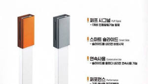 KT&G, 27일 CSV 전자담배 '릴 베이퍼' CU 출시…4만원
