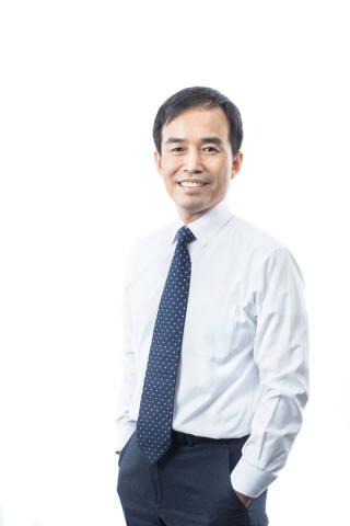 강인병 LG디스플레이 최고기술책임자(CTO) 부사장 (사진=LG디스플레이)