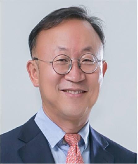 석종훈 신임 중소벤처비서관