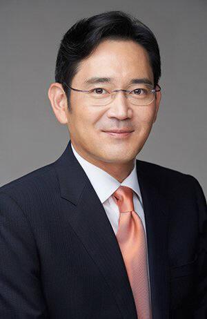 이재용 삼성전자 부회장, 일본 양대 통신사 만나 5G 협력 논의