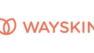 웨이웨어러블, 화장품 빅데이터로 사업 영역 확대