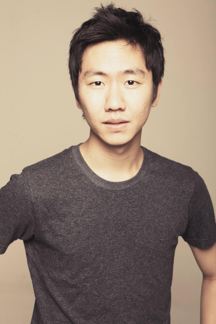 김동욱 와이즐리 대표