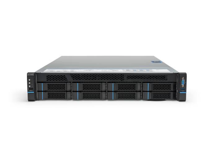 KTNF x86서버 KR580S1