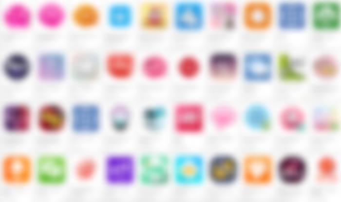 성매매 온상 된 '채팅앱'…성인인증 절차 없어 청소년도 악용