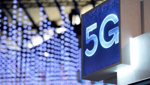 5G 데이터 트래픽 얼마? LTE 3배 돌파···실감 미디어 효과