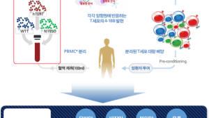 유틸렉스, 환자 맞춤형 항암제 화제