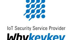 와이키키소프트, 생체기반 인증 제품으로 '기업 인증시장' 공략