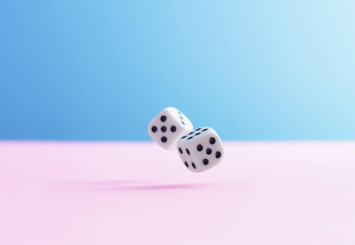 확률형아이템을 도박으로 규제 움직임...게임산업 사면초가